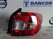 LAMPA DREAPTA SPATE Dacia Logan-II 2016