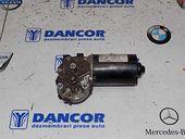 MOTOR STERGATOR FATA Audi A6 1998