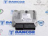 CALCULATOR MOTOR Volkswagen Passat diesel 2006