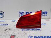LAMPA HAION DREAPTA Volkswagen Passat 2013