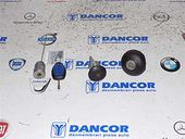 SET CONTACT COMPLET Ford Transit diesel 2013