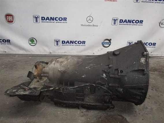 CUTIE VITEZA AUTOMATA Mercedes Vito diesel 2005 - Poza 2