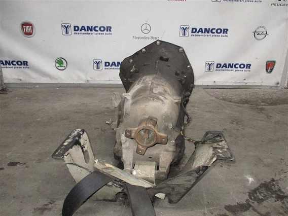 CUTIE VITEZA AUTOMATA Mercedes Vito diesel 2005 - Poza 3
