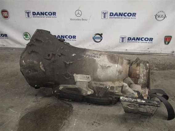 CUTIE VITEZA AUTOMATA Mercedes Vito diesel 2005 - Poza 4