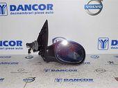 OGLINDA LATERALA DREAPTA Peugeot 206 diesel 2005