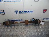 PLANETARA DREAPTA FATA  Renault Clio-II benzina 2004