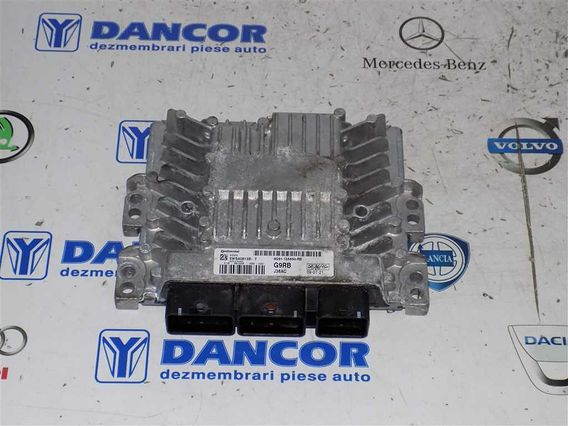 CALCULATOR MOTOR Ford Mondeo IV diesel 2009 - Poza 1