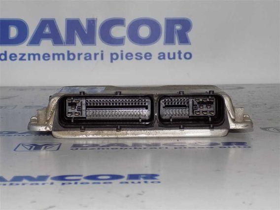 CALCULATOR MOTOR Seat Leon diesel 2000 - Poza 2
