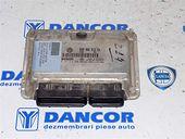 CALCULATOR MOTOR Seat Leon diesel 2000