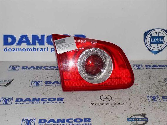 LAMPA HAION STANGA Volkswagen Passat diesel 2006 - Poza 1
