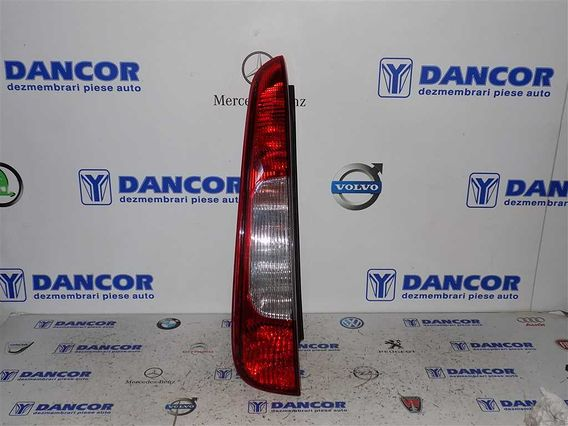 LAMPA STANGA SPATE Ford Focus C-Max 2003 - Poza 1