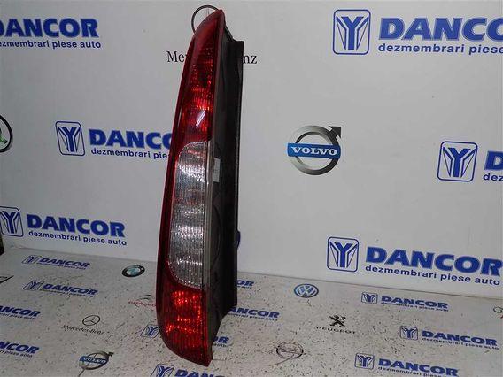 LAMPA STANGA SPATE Ford Focus C-Max 2003 - Poza 3
