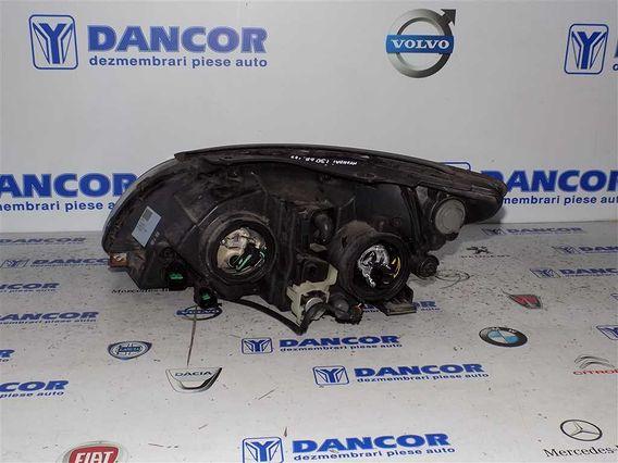 FAR DREAPTA Hyundai i30 2008 - Poza 5
