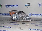 FAR DREAPTA Hyundai i30 2008