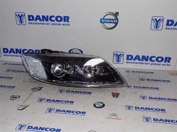 FAR DREAPTA Audi Q7 2010 - Poza 1