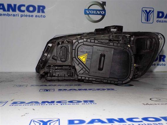 FAR DREAPTA Audi Q7 2010 - Poza 5