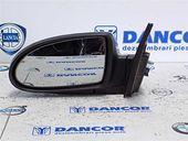 OGLINDA LATERALA STANGA Hyundai Accent III 2007
