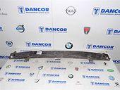 INTARITURA BARA FATA Peugeot 206 diesel 2004