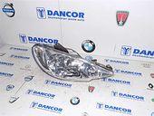 FAR DREAPTA Peugeot 206 diesel 2004