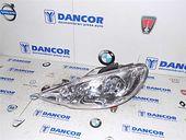 FAR STANGA Peugeot 206 diesel 2004