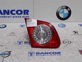 LAMPA CAPOTA STANGA Volkswagen Passat 2006