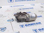 MOTOR STERGATOR FATA Renault Fluence 2009
