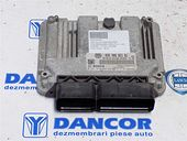 CALCULATOR MOTOR Volkswagen Golf-V diesel 2007