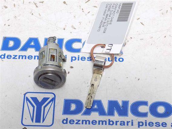 CONTACT CHEIE Fiat Ducato diesel 2008 - Poza 1