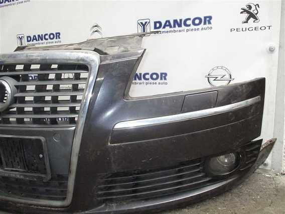BARA FATA Audi A8 diesel 2005 - Poza 4