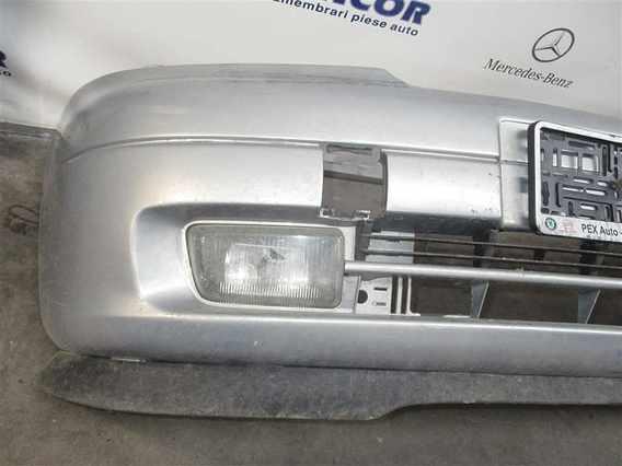 BARA FATA Opel Astra-G 2003 - Poza 2