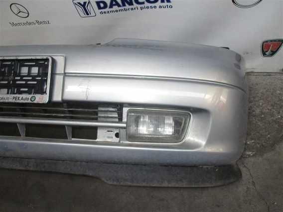 BARA FATA Opel Astra-G 2003 - Poza 4