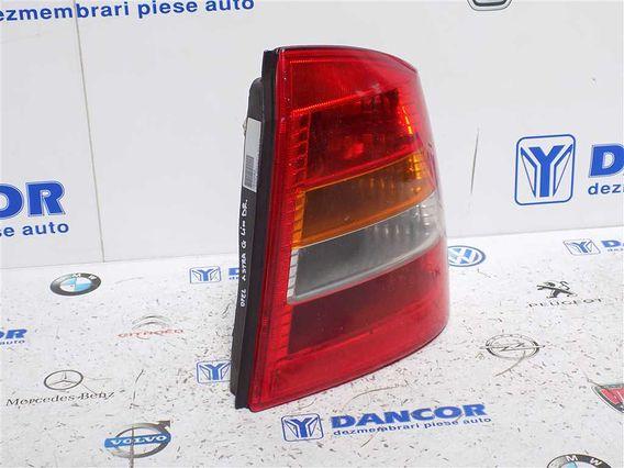 LAMPA DREAPTA SPATE Opel Astra-G 2005 - Poza 3