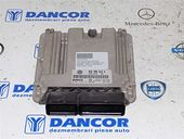 CALCULATOR MOTOR Volkswagen Touran diesel 2003