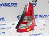 LAMPA DREAPTA SPATE Dacia Sandero 2009