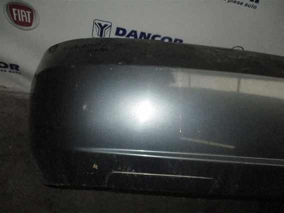 BARA SPATE Nissan Almera 2004 - Poza 2