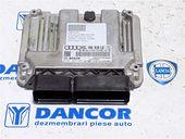 CALCULATOR MOTOR Audi A6 diesel 2013