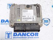 CALCULATOR MOTOR Opel Vectra-C diesel 2005