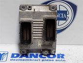 CALCULATOR MOTOR Opel Agila benzina 2001
