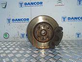 FUZETA STANGA Fiat Doblo benzina 2007