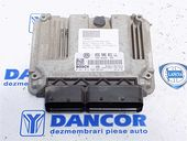 CALCULATOR MOTOR Seat Leon diesel 2006