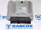 CALCULATOR MOTOR Volkswagen Touran diesel 2005
