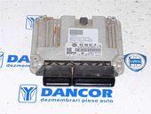 CALCULATOR MOTOR Seat Altea diesel 2006
