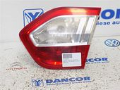 LAMPA CAPOTA DREAPTA Renault Fluence 2010