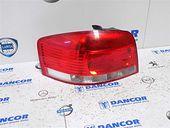 LAMPA STANGA SPATE Audi A3 2006