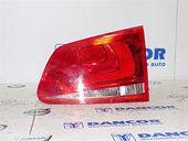 LAMPA HAION DREAPTA Volkswagen Touareg 2011