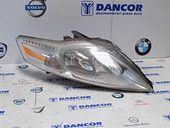 FAR DREAPTA Ford Mondeo IV 2009