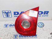 LAMPA HAION DREAPTA Volkswagen Golf-V 2006