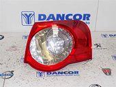 LAMPA DREAPTA SPATE Volkswagen Passat 2006