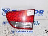 LAMPA HAION DREAPTA Citroen C-Crosser 2008