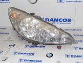 FAR DREAPTA Peugeot 308 2007